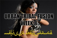 DARK TRIBAL FUSION WK8 APR-JUL2015