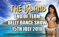 "End Of term Show ""The Island"" Download"