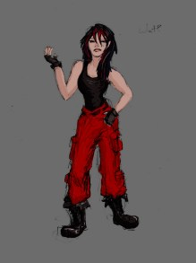 girl_sketch_red_pants2-colored copy