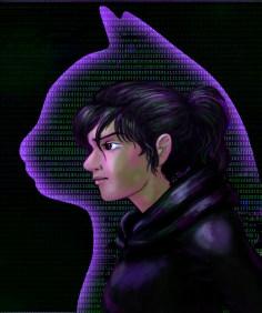 glitch-w-avatar-v3-copy