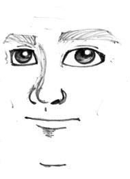 face-sketch2