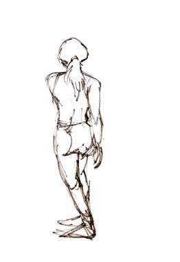 fig_studies_girl_back