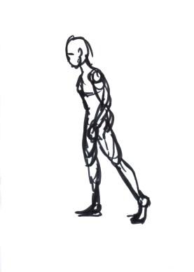 fig_studies_man_guesture_walk