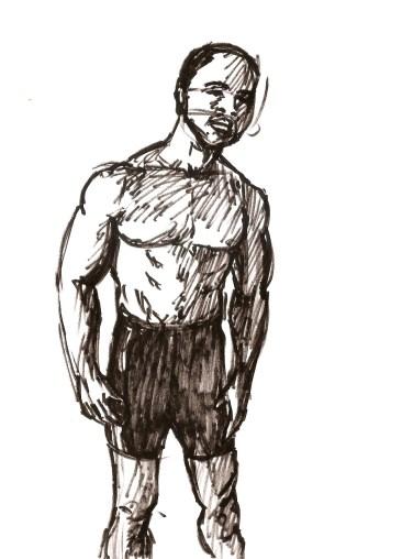 fig_studies_man_lean