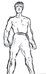 fig_studies_man_stand