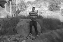 Bitanga_092414_24