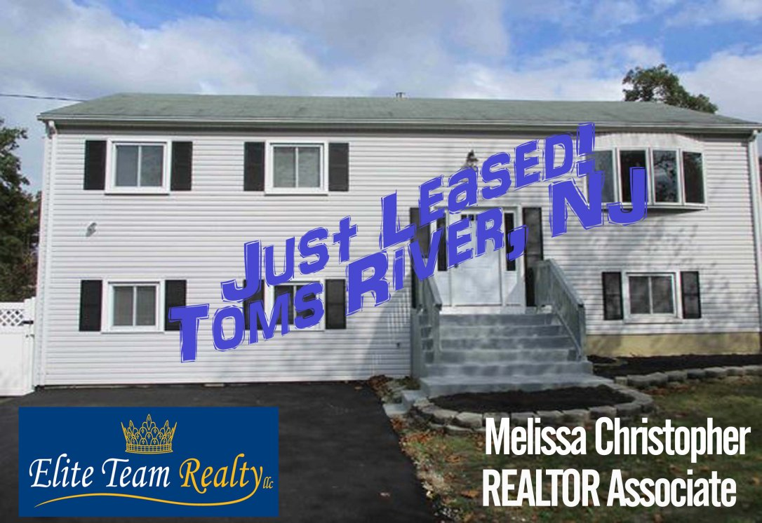 fairview just leased