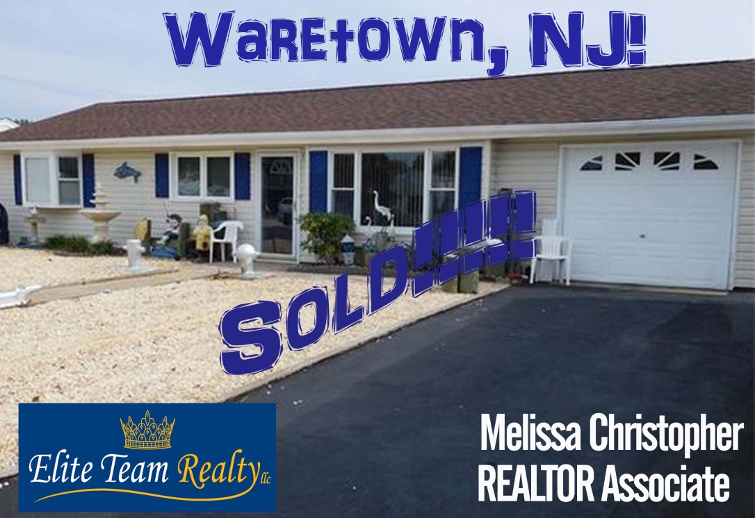sold cayuga