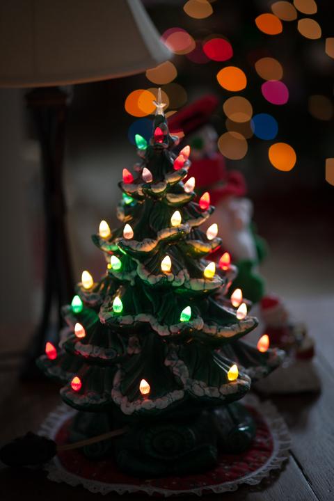 christmas-day-1
