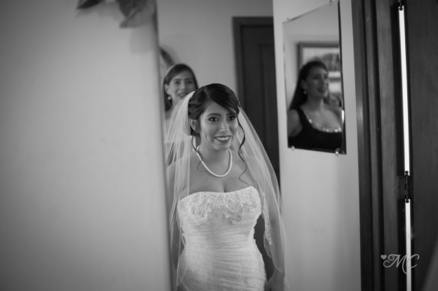 melissa-chad-wedding-10