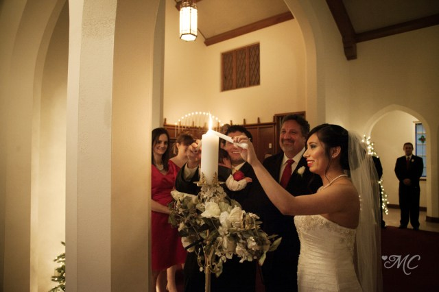 melissa-chad-wedding-20