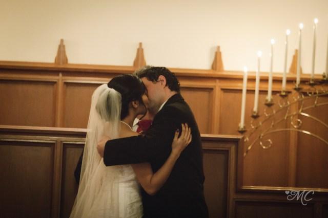 melissa-chad-wedding-22
