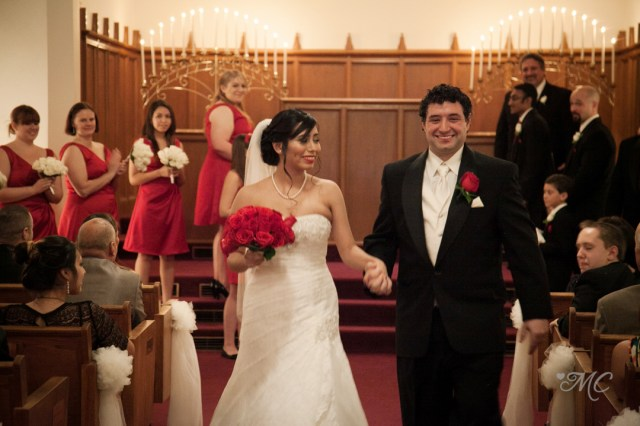 melissa-chad-wedding-24