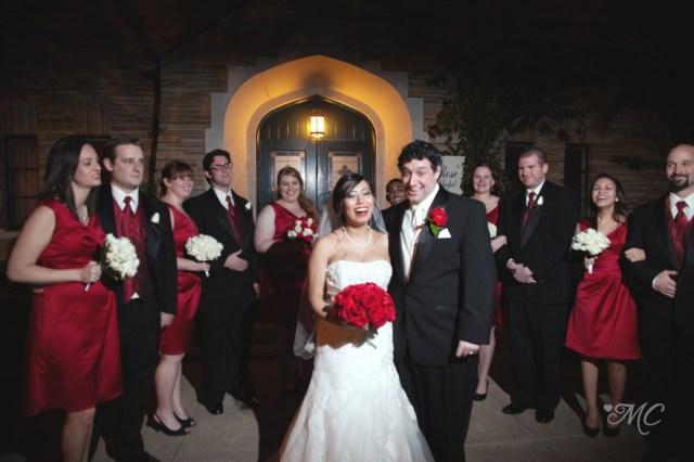melissa-chad-wedding-28