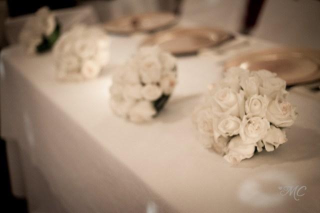 melissa-chad-wedding-32