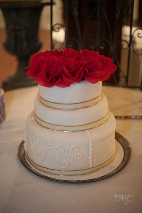 melissa-chad-wedding-34