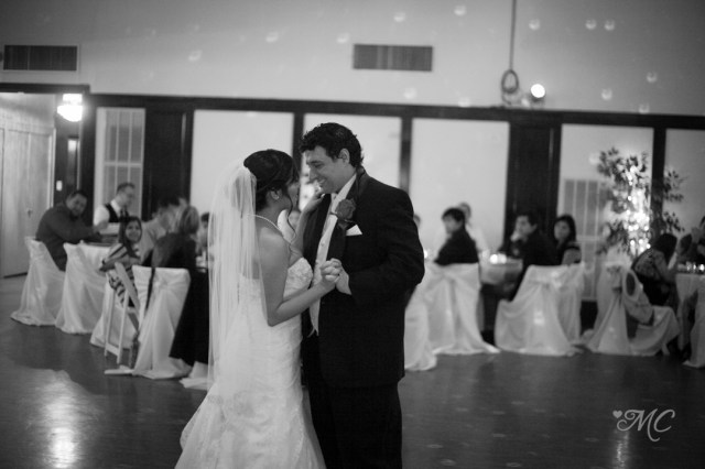 melissa-chad-wedding-36