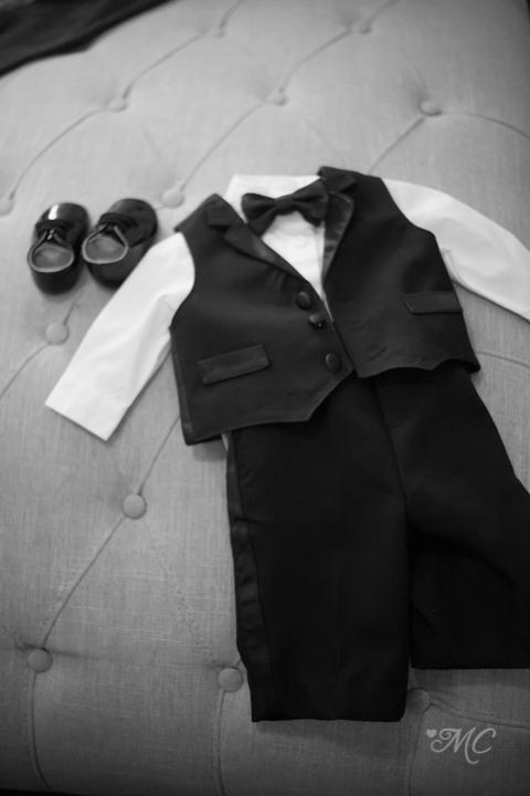 melissa-chad-wedding-4