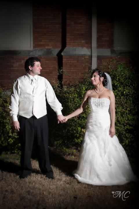 melissa-chad-wedding-43