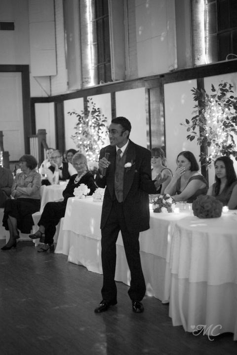 melissa-chad-wedding-47