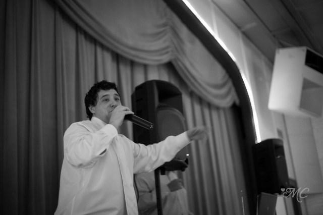 melissa-chad-wedding-64