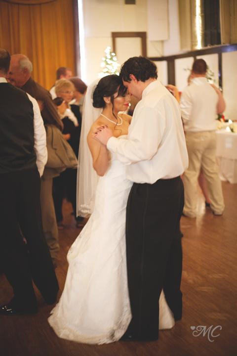 melissa-chad-wedding-67