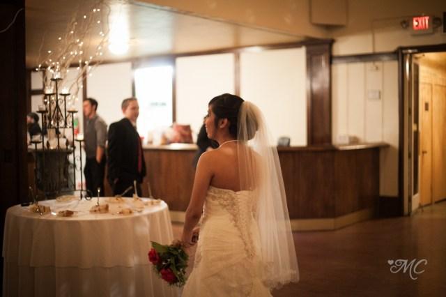 melissa-chad-wedding-68