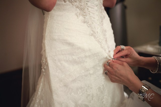 melissa-chad-wedding-7