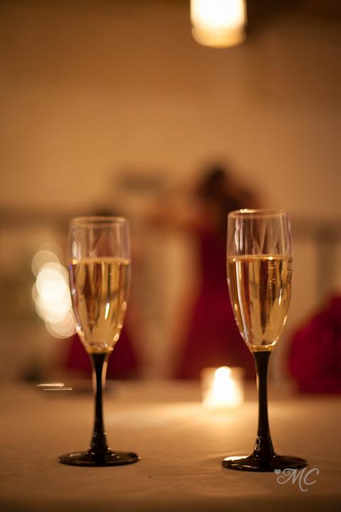 melissa-chad-wedding-72