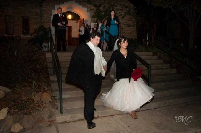 melissa-chad-wedding-74