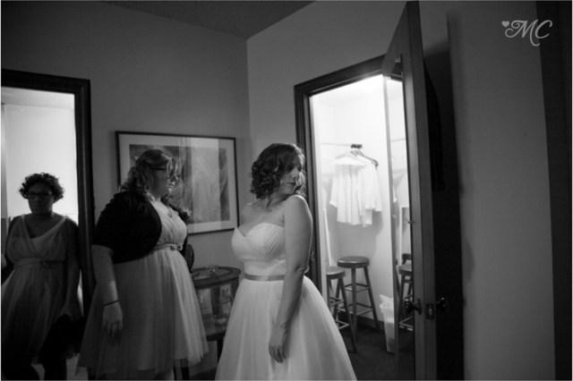 emily-steven-wedding-21