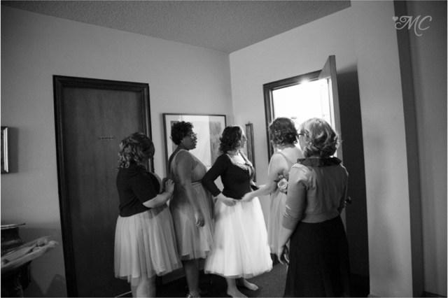 emily-steven-wedding-23