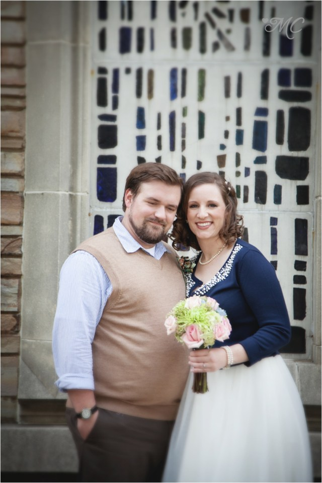 emily-steven-wedding-27