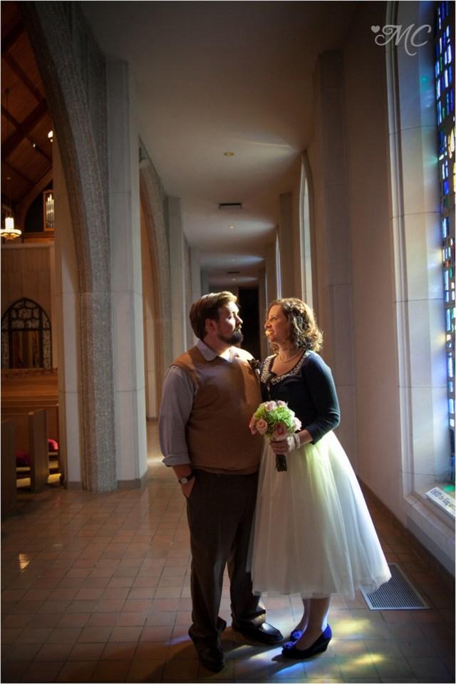 emily-steven-wedding-30