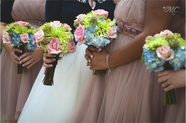 emily-steven-wedding-35