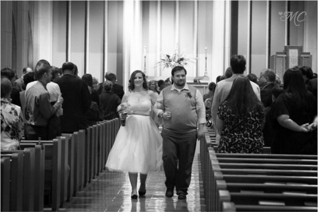 emily-steven-wedding-47