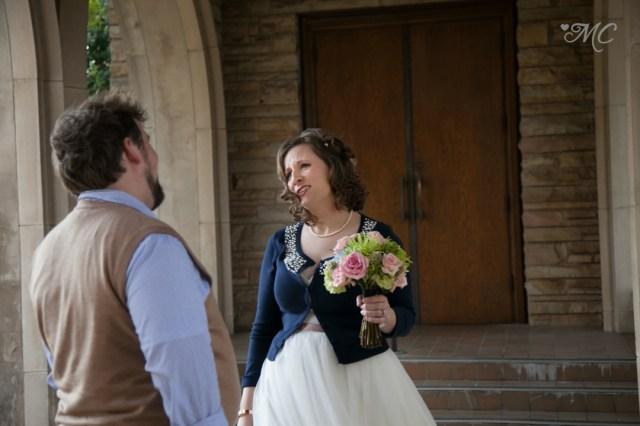 emily-steven-wedding-80