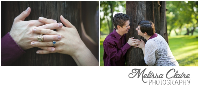 krys-matt-engagement_0003