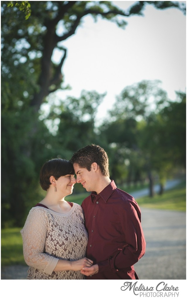 krys-matt-engagement_0010