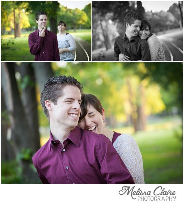 krys-matt-engagement_0013