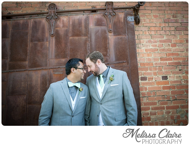 stephen-tavo-wedding_0006