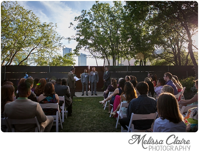 stephen-tavo-wedding_0041