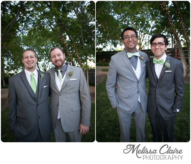 stephen-tavo-wedding_0056