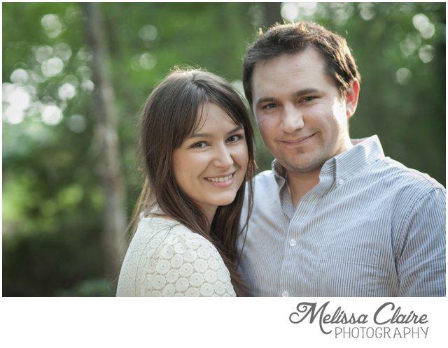 kelsey-jonathan-engagement_0002