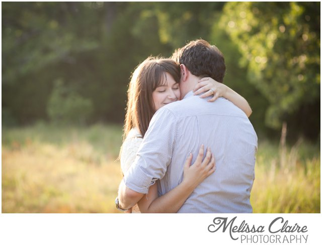 kelsey-jonathan-engagement_0011