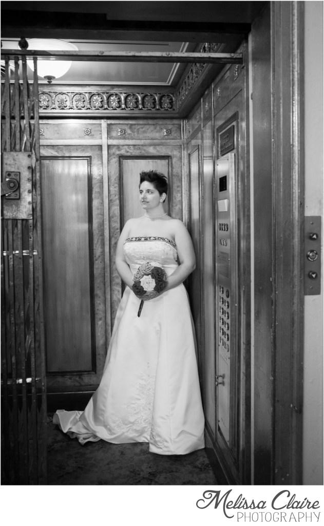 krys-fortworth-ywca-bridal_0007