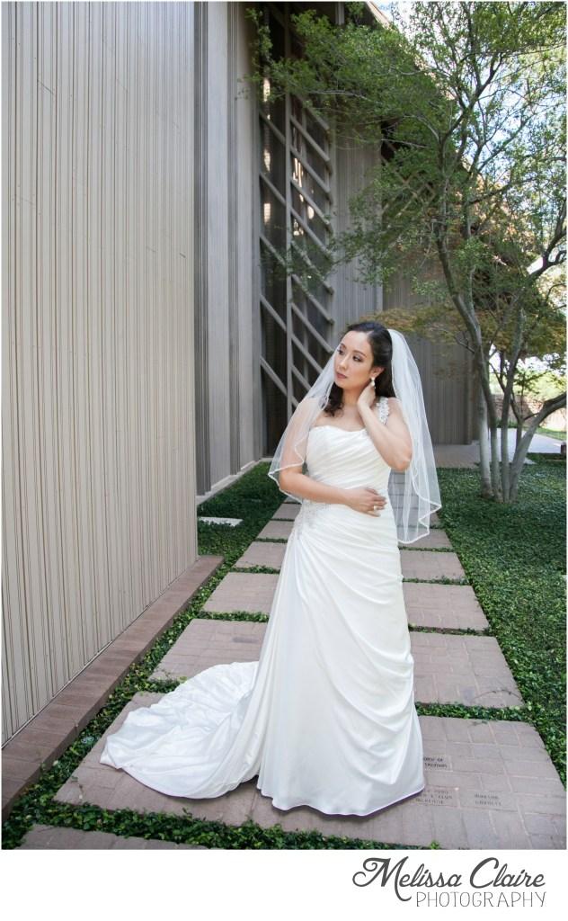 melanie-bridal-27