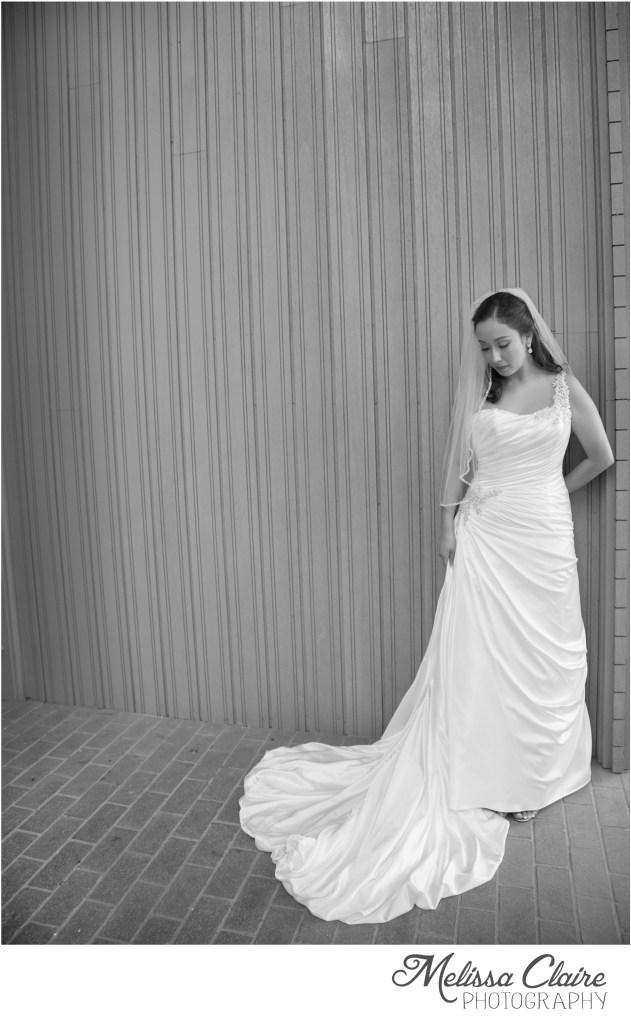 melanie-bridal-33