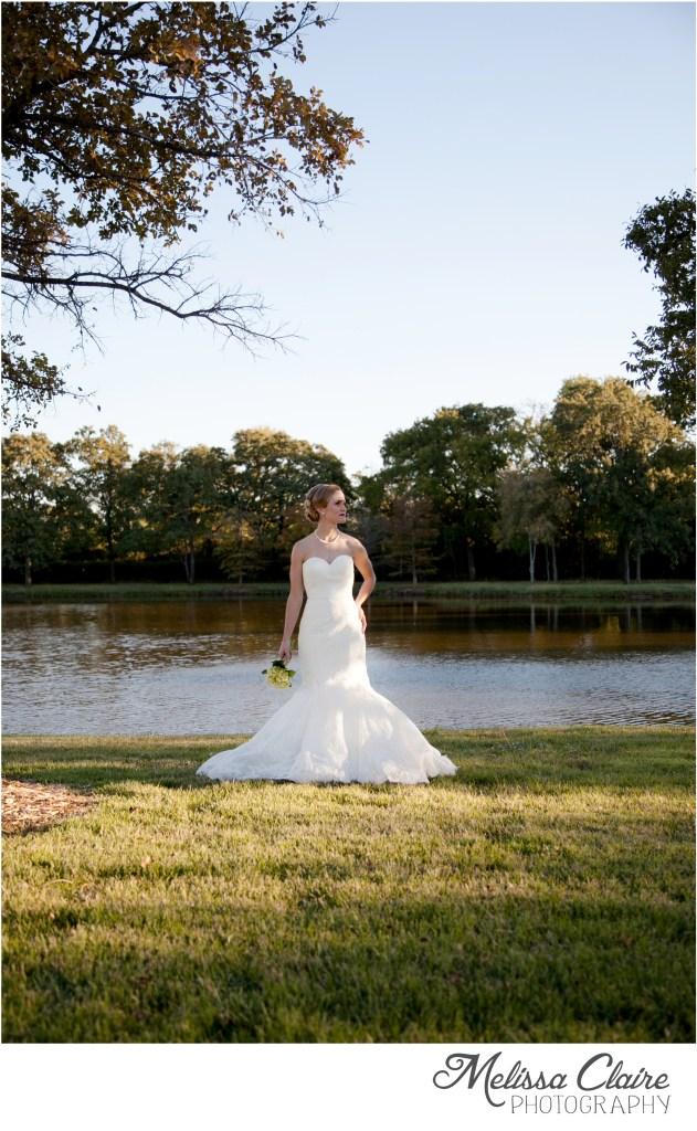 ashleigh-bridal-26
