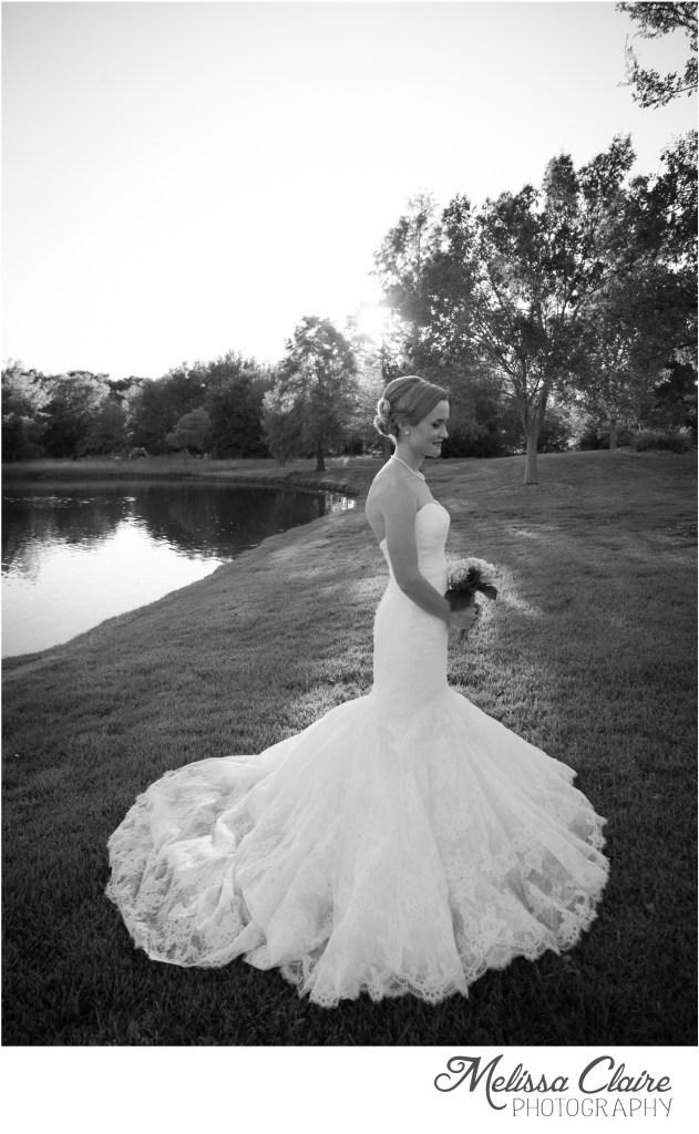 ashleigh-bridal-28